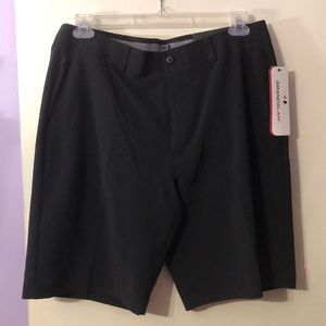 BOGO Free! NWT Grand Slam 360 Motion Flow Shorts